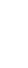 Guild of the Dome logo