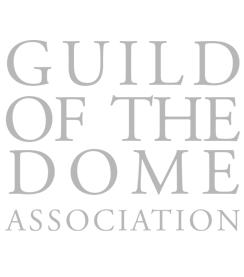 Guild of The Dome